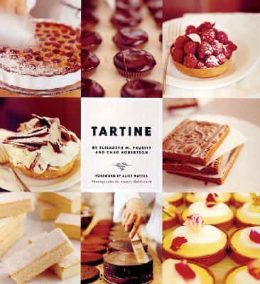 Tartine - Prueitt, Elisabeth M