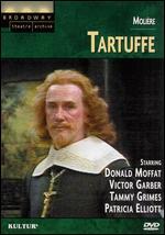 Tartuffe - Kirk Browning; Stephen Porter