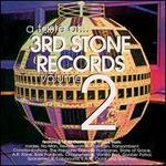 Taste of 3rd Stone Records, Vol. 2