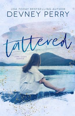 Tattered - Perry, Devney