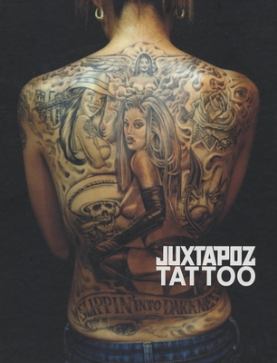 Tattoo - Groebner, Kim (Designer)