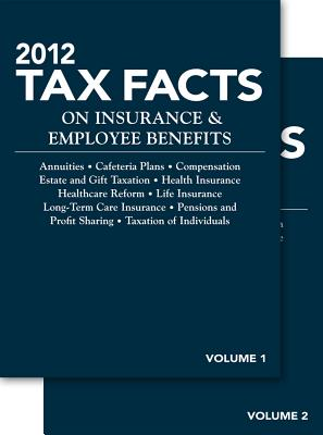 Tax Facts on Ins & Emp Benefit -