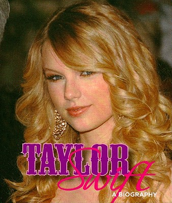 Taylor Swift - Parvis, Sarah