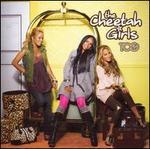 TCG - The Cheetah Girls