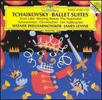 Tchaikovsky: Ballet Suites