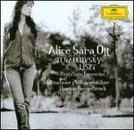 Tchaikovsky, Liszt: First Piano Concertos