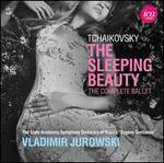 Tchaikovsky: The Sleeping Beauty - The Complete Ballet