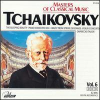 Tchaikovsky - Emmy Verhey (violin); Jenö Jandó (piano)
