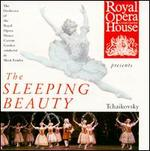 Tchaikovsy: The Sleeping Beauty [The Complete Ballet]