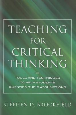 encourage critical thinking among students