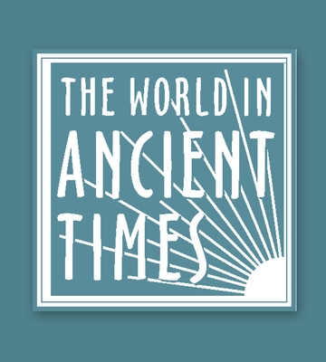 Teaching Guide to the Ancient Chinese World - Kleeman, Terry, and Barrett, Tracy, Ms.