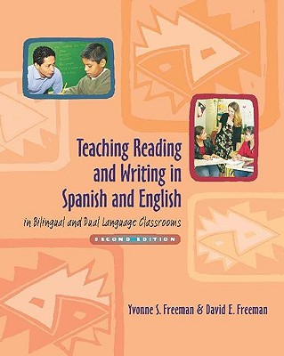 Teaching reading writing and vocabulary development