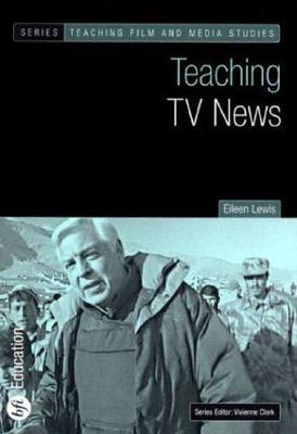 Teaching TV News - Na, Na