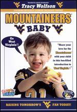 Team Baby: Mountaineers Baby - Raising Tomorrow's WVU Fan Today!