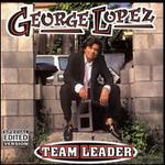 Team Leader [Clean]