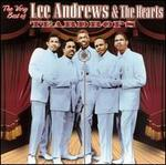 Teardrops: The Very Best of Lee Andrews & the Hearts