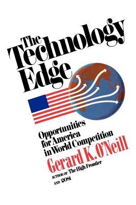 Technology Edge - O'Neill, Gerard K