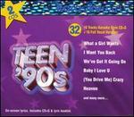 Teen 90's