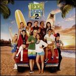 Teen Beach 2 [Original Motion Picture Soundtrack]
