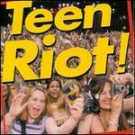Teen Riot
