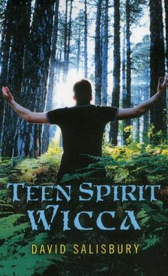 Teen Spirit Wicca - Salisbury, David