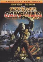 Teenage Caveman - Larry Clark