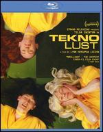 Teknolust [Blu-ray]