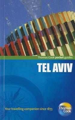 Tel Aviv - Wilson, Samantha