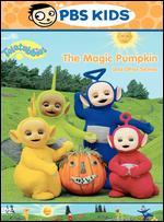 Teletubbies: The Magic Pumpkin and Other Stories