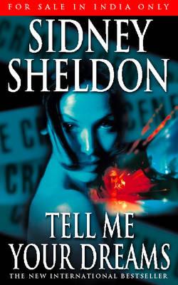Tell Me Your Dreams - Sheldon, Sidney