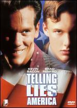 Telling Lies in America - Guy Ferland