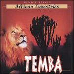 Temba: African Tapestries