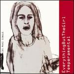 Temperamental [CD Single]