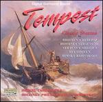 Tempest: Classic Storms