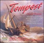 Tempest: Classic Storms