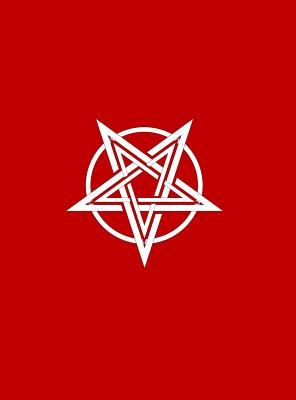 Temple of Satan: Pact With the Devil - Dark Lords, The