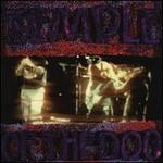 Temple of the Dog [Limited Edition]