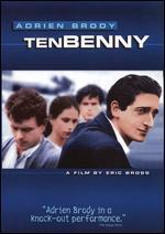 Ten Benny [WS]