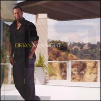 Ten - Brian McKnight