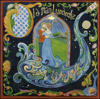 Tender is the Night - Old Man Luedecke