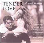 Tender Love [EMI]