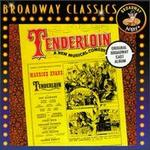 Tenderloin [Original Broadway Cast]