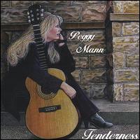 Tenderness - Peggy Mann