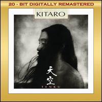 Tenku - Kitaro
