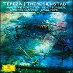 Terez?n: Music from Theresienstadt