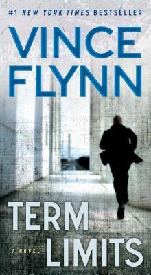 Term Limits - Flynn, Vince