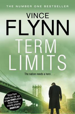 Term Limits - Flynn, Vince