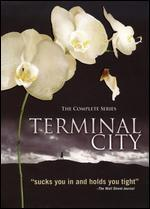 Terminal City: The Complete Series [3 Discs]