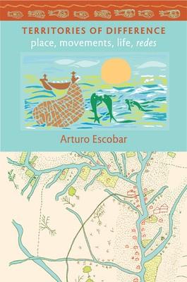 an analysis of development and domination in the book review of escobar arturo encountering developm Came from arturo escobar's seminal book encountering  1996) review: the anthropology of development:  analysis of a development project in.