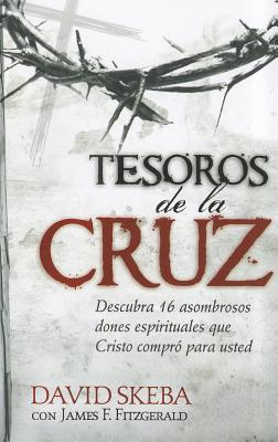 Tesoros de La Cruz - Skeba, David, and Fitzgerald, James F